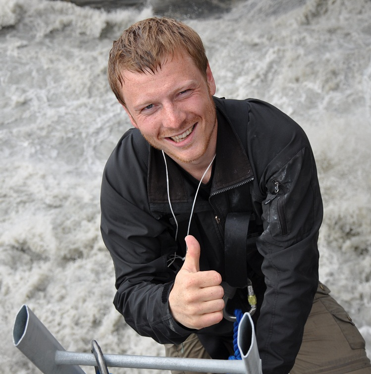 Andreas Bech Mikkelsen