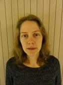 Marianne Sloth Madsen